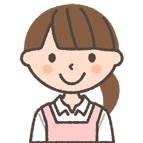 池田 恵理